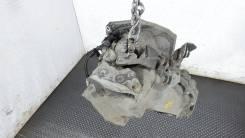 Контрактная МКПП - 6 ст. Opel Vectra C 2008, 1.9 л, дизель (Z19DTH)