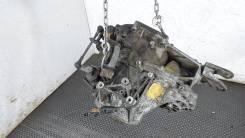 Контрактная МКПП - 6 ст. Dodge Caliber 2007, 2 л, дизель (ECD, ECE)