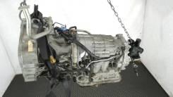 Контрактная АКПП - Subaru Impreza (G12) 2007-2012, 1.5л, бензин (EL15)