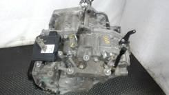Контрактная АКПП - Suzuki Vitara 2014-, 1.6 л, бензин (M16A)