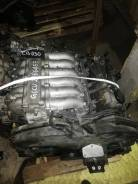 Двигатель G6CU Kia Opirus 3.5 V6 203 л. с. 24V