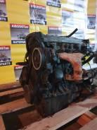 Двигатель 5E-FE EE103 Corolla