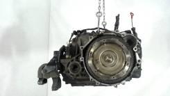 Контрактная АКПП - KIA Carens 2006-2012, 2 л, дизель, (D4EA)
