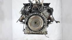 Контрактный двигатель Mercedes E W212 09-13, 5.5 л, бенз (M273.966)
