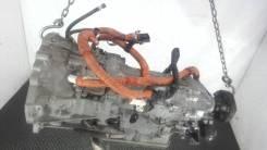 Контрактная АКПП - Lexus GS 2005-2012, 3.5 л, бензин (2Grfse)