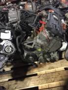 Двигатель caxc 1.4 л. Ауди А3
