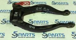 Вилка амортизатора переднего правого M6 (GH) 2007-2012 Mazda [GS1D34711BБУ]