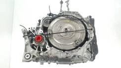 Контрактная АКПП - Opel Astra K 2015, 1.6 л, бензин, (B16SHT)