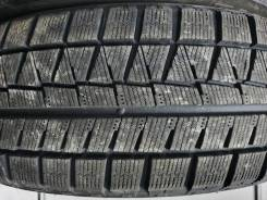 Bridgestone Blizzak Revo GZ, 205/65R16