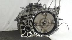 Контрактная АКПП - Mitsubishi Outlander XL 2009, 2.4 л, бенз, (4B120)