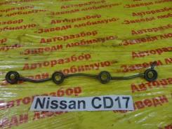 Трубка обратки Nissan Pulsar Nissan Pulsar
