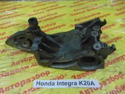 Корпус насоса водяного (помпы) Honda Integra Honda Integra