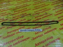 Цепь грм Honda Integra Honda Integra 2002