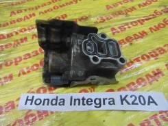 Клапан Honda Integra Honda Integra 2002