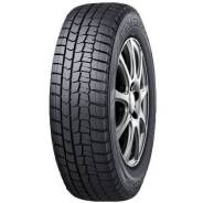 Dunlop Winter Maxx WM02, 205/50 R17 93T