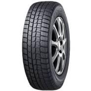 Dunlop Winter Maxx WM02, 185/60 R14 86T