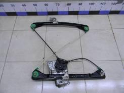 Стеклоподъемник электр. передний левый Chevrolet Alero 1999-2004