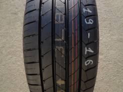 Goodyear EfficientGrip, 215/55R17