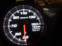 Датчик температуры. Lexus IS300, GXE10 Lexus IS200, GXE10 Honda: Accord, Inspire, Civic, Civic Type R, Prelude, Fit, Integra Toyota: Aristo, Verossa...
