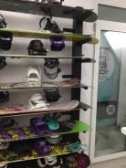 Прокат хороших сноубордов
