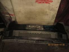 Бампер передний Honda Stepwgn RG1 K20A