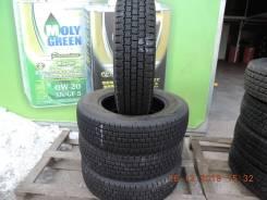 Bridgestone Blizzak W969, LT 185/75 R15 106/104L