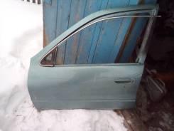 Продам дверь, левая передняя Тойота Спринтер АЕ100.