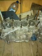 Двигатель Honda к24а8