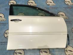 Дверь передняя правая Toyota Windom mcv30, Lexus ES300