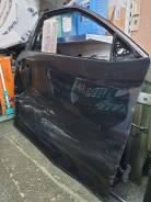 Дверь передняя правая Toyota Camry 50(55) 2012-2017