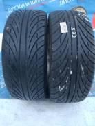 Wanli S-1097, 215/40 R18
