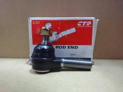CEM-7R рулевой наконечник правый cem7r