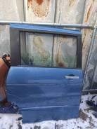 Дверь задняя правая Nissan Serena