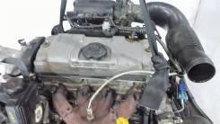 Двигатель в сборе. Citroen Xsara, N0, N1, N2 DW10TD, EW10J4, TU3JP, TU5JP4, XU10J4RS. Под заказ