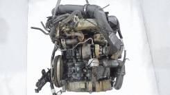 Контрактный двигатель Dodge Caliber 2007, 2 л, дизель (ECD, ECE)