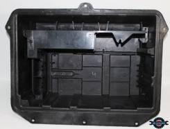 Панель пола багажника. BMW X5, E53 M54B30, M57D30TU, M62B44TU, N62B44, N62B48, M57D30, M57D30T, M62B44T, M62B46