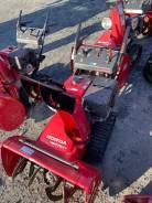 Honda. Продам снегоуборочник HS1170, 500куб. см.