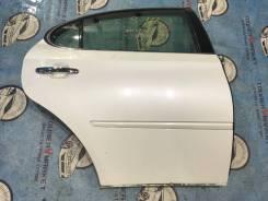 Дверь задняя правая Toyota Windom mcv30, Lexus ES300