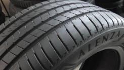 Bridgestone Alenza 001, 286/60R18