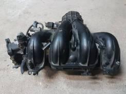 Коллектор впускной Mazda 6 Gg 2003 [LF2513100] 2.0 LF