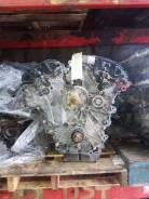 Двигатель бу LLT CADILLAC CTS SRX 2008-09