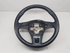 Рулевое колесо [7P6419091NGB] для Volkswagen Touareg II