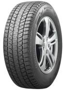 Bridgestone Blizzak DM-V3, 225/55 R18 98T