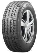 Bridgestone Blizzak DM-V3, 255/55 R18 109T