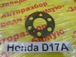 Шайба коленвала Honda Stream Honda Stream