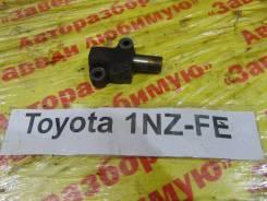 Натяжитель цепи Toyota Corolla Toyota Corolla