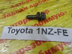 Болт шкива коленвала Toyota Corolla Toyota Corolla