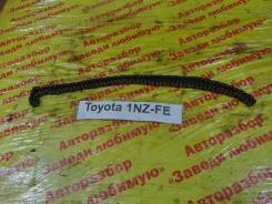Цепь грм Toyota Corolla Toyota Corolla