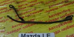Направляющая масляного щупа Mazda Axela Mazda Axela