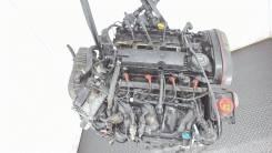 Двигатель в сборе. Alfa Romeo 156 AR32103, AR32201, AR32205, AR32302, AR32310, AR32401, AR32405, AR32501, AR37101. Под заказ